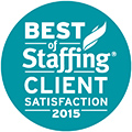 best-of-staffing-client-email-2015